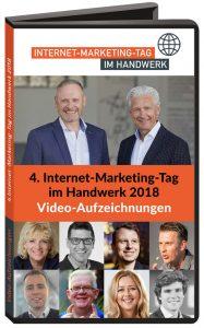 Video-Aufzeichnungen IMT 2018