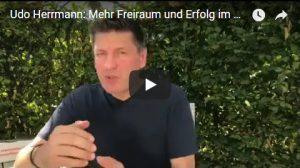 Udo Herrmann