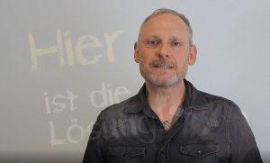 Thomas Issler: Internet-Marketing Automatisierung