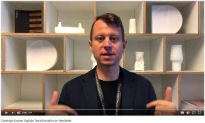 Christoph Krause Video