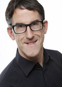 Jörg Viola, ObjectCode GmbH