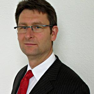 Jörg Arras, SMG-Treppen