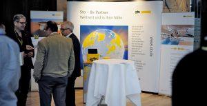 Ralf Wohllaib, Sto SE & Co. KGaA